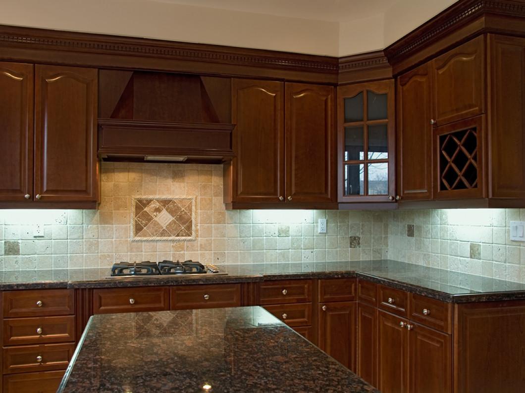 Kitchen Cabinets Utica New Hartford Syracuse NY